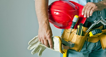 property maintenance services - handyman services